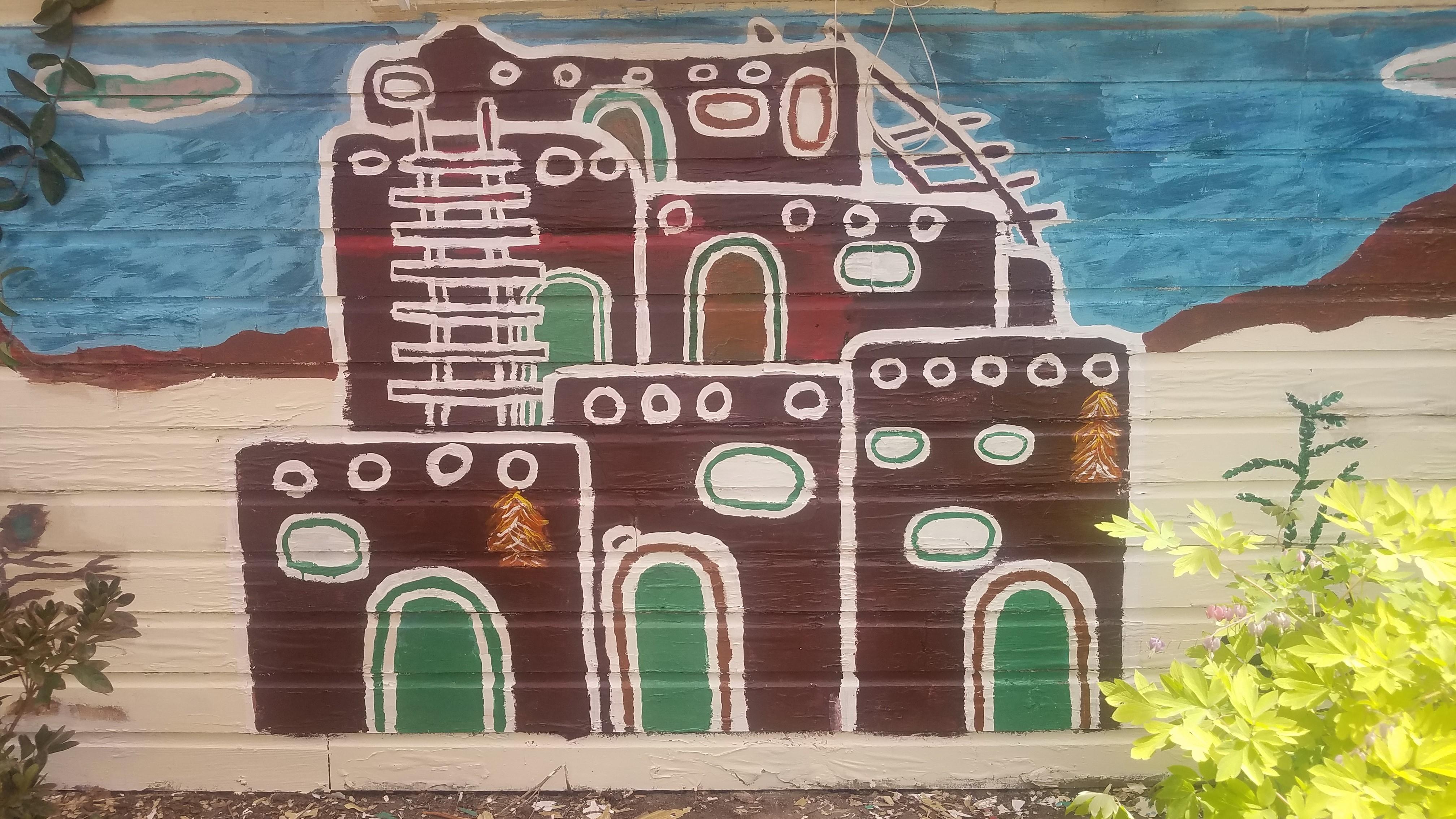 Mural2020