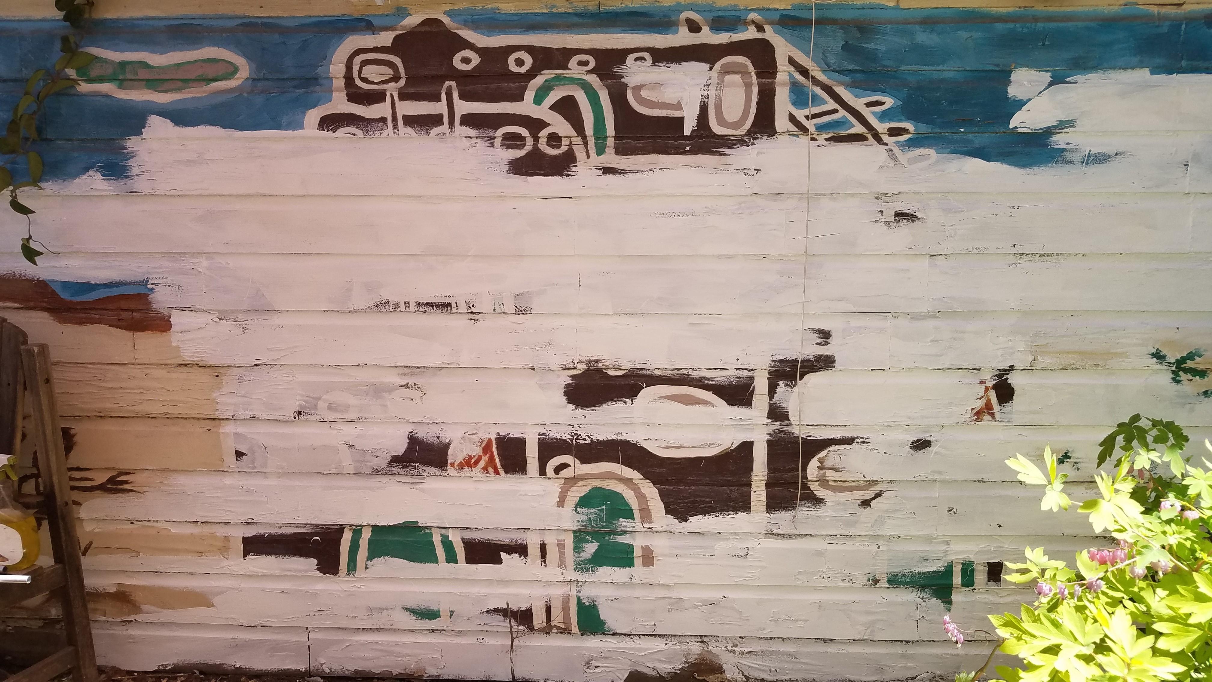 Mural2020primer