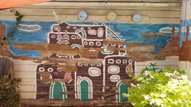 mural2020strippedpaint